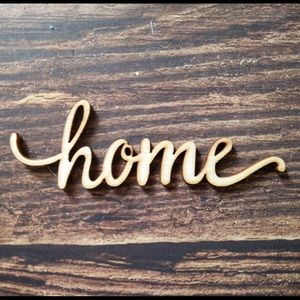 🏡Home Life Items for Sale🏡